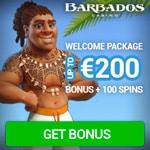 Barbados Casino Bonus And Review