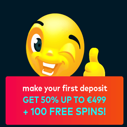 Fun Casino Bonus And Review