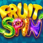 Fruit Spin Video New Slot –  8th February (2018)
