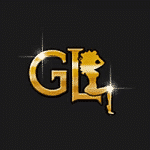 Golden Lady Casino Bonus And Review