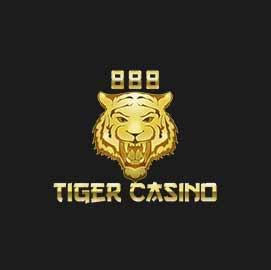 888 Tiger Casino  Bonus And Review