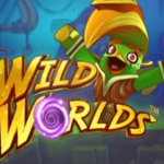 Wild Worlds Games – April 9th (2019)