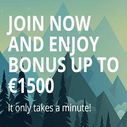 Locowin Casino Bonus And Review