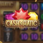 Cash-O-Matic – June 24th (2019)