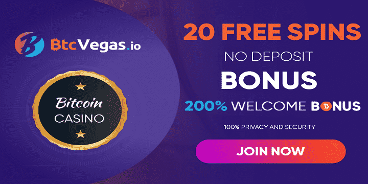 lucky creek casino no deposit bonus codes Slot