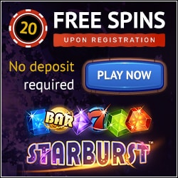 Wildblaster Casino Bonus And Review