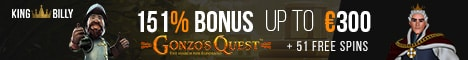 Exclusive Online Casino Bonuses List 2020