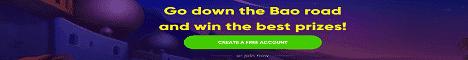 Yggdrasil Gaming Casinos List 2021