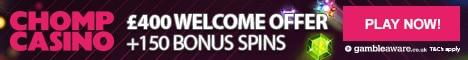 All NEKTAN Casinos List 2021
