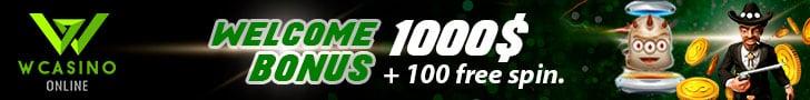 All Pragmatic Play Casinos List 2021