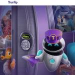 TrueFlip Bonus And Review