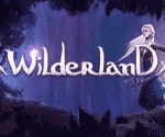 Wilderland Netent Video Slot Game
