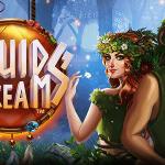 Druids' Dream - 6th April (2020)