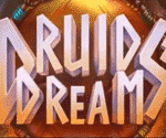 Druids Dream Netent Video Slot Game