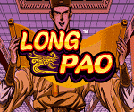 Long Pao Netent Video Slot Game