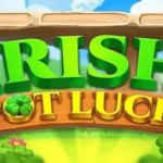 Irish Pot Luck – August 5th (2020)