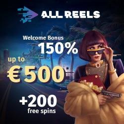 Free Spins Online Casinos List 2020