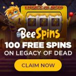 BeeSpins Casino Review