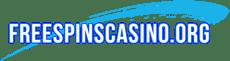 Freespinscasino