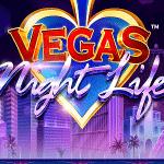 Vegas Night Life – October 29th (2020)