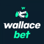 Wallacebet Casino Review