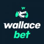 Wallacebet Casino Review