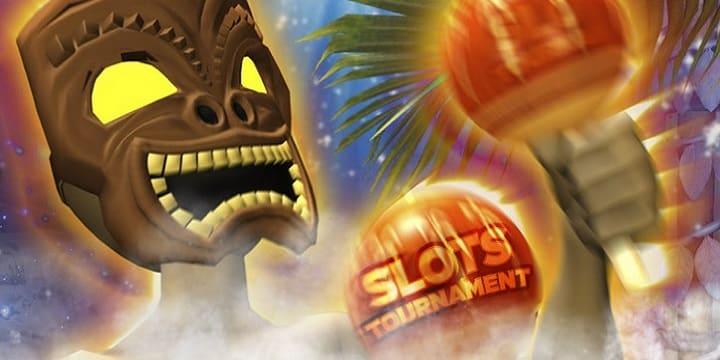 Wild Casino Promotion