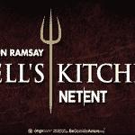 Gordon Ramsay Hell's Kitchen - 25th March (2021)