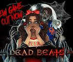 Dead Beats - Genii Video Slot