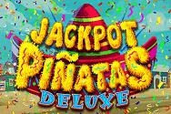 Jackpot Piñatas Deluxe