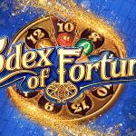 Codex of Fortune - 30.06.2021