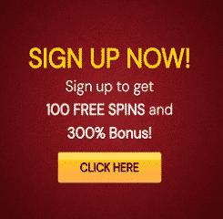 slots.ag Casino Banner - 250x250