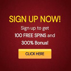 Slots.ag Casino Bonus And Review
