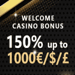 24M Casino Review