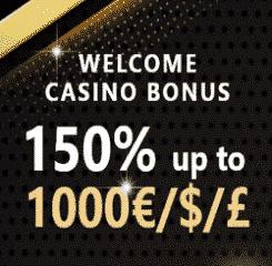 24 Monako Casino Banner - 250x250