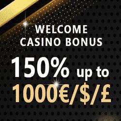 24M Casino Bonus And Review