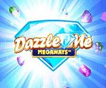 Dazzle Me Megaways Netent Video Slot