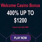 Divas Casino Review