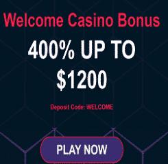 Divas Casino Banner - 250x250