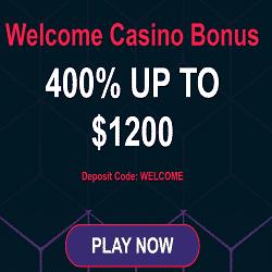 Divas Casino Bonus And Review