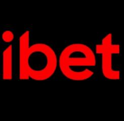 ibet Casino Banner - 250x250