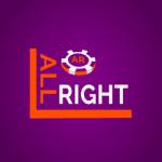 AllRight Casino Review