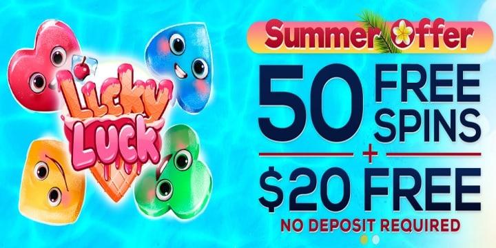 BingoFest Casino promotion