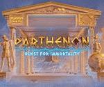 PARTHENON:  Video Slot