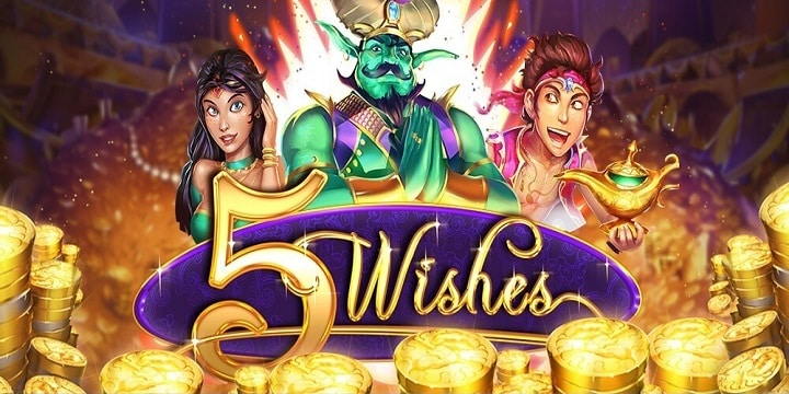 Prism Casino promotion