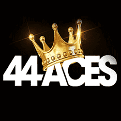 44aces Casino Bonus And Review