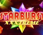 Starburst Xxxtreme  Video Slot