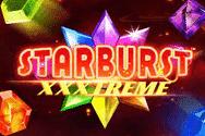 StarburstXxxtreme Casino Banner - freespinscasino.org
