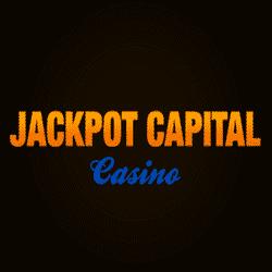 Jackpot Capital  Casino Bonus And Review