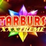 Starburst XXXtreme - 15.07.2021